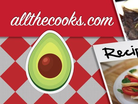Allthecooks mychildsallergy i found out about this website recently through the cows milk protein allergy support network it is a great site for recipes and there is a mobile app you forumfinder Gallery