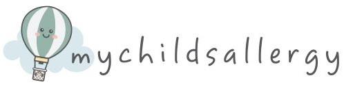 www.mychildsallergy.com